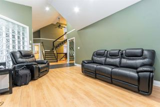 Photo 4: 31471 SOUTHERN Drive in Abbotsford: Abbotsford West House for sale : MLS®# R2528267