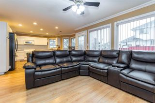 Photo 11: 31471 SOUTHERN Drive in Abbotsford: Abbotsford West House for sale : MLS®# R2528267