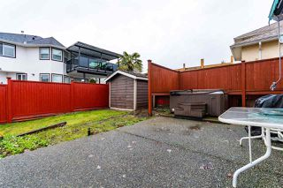 Photo 32: 31471 SOUTHERN Drive in Abbotsford: Abbotsford West House for sale : MLS®# R2528267