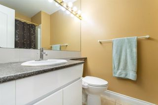 Photo 20: 31471 SOUTHERN Drive in Abbotsford: Abbotsford West House for sale : MLS®# R2528267