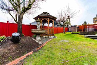 Photo 31: 31471 SOUTHERN Drive in Abbotsford: Abbotsford West House for sale : MLS®# R2528267