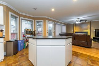 Photo 10: 31471 SOUTHERN Drive in Abbotsford: Abbotsford West House for sale : MLS®# R2528267