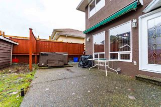 Photo 30: 31471 SOUTHERN Drive in Abbotsford: Abbotsford West House for sale : MLS®# R2528267
