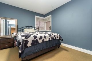 Photo 19: 31471 SOUTHERN Drive in Abbotsford: Abbotsford West House for sale : MLS®# R2528267