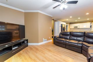Photo 12: 31471 SOUTHERN Drive in Abbotsford: Abbotsford West House for sale : MLS®# R2528267