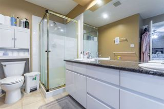 Photo 26: 31471 SOUTHERN Drive in Abbotsford: Abbotsford West House for sale : MLS®# R2528267