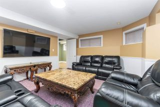 Photo 22: 31471 SOUTHERN Drive in Abbotsford: Abbotsford West House for sale : MLS®# R2528267
