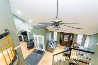 Photo 6: 31471 SOUTHERN Drive in Abbotsford: Abbotsford West House for sale : MLS®# R2528267