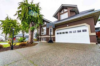 Main Photo: 31471 SOUTHERN Drive in Abbotsford: Abbotsford West House for sale : MLS®# R2528267