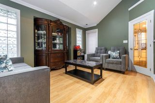 Photo 13: 31471 SOUTHERN Drive in Abbotsford: Abbotsford West House for sale : MLS®# R2528267