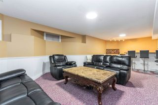 Photo 21: 31471 SOUTHERN Drive in Abbotsford: Abbotsford West House for sale : MLS®# R2528267