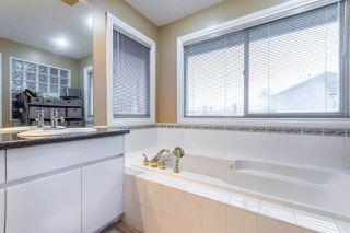 Photo 18: 31471 SOUTHERN Drive in Abbotsford: Abbotsford West House for sale : MLS®# R2528267