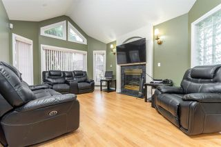 Photo 5: 31471 SOUTHERN Drive in Abbotsford: Abbotsford West House for sale : MLS®# R2528267