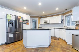 Photo 7: 31471 SOUTHERN Drive in Abbotsford: Abbotsford West House for sale : MLS®# R2528267