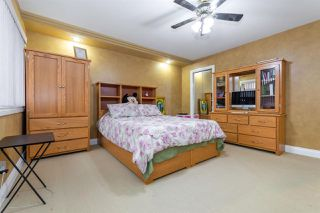 Photo 17: 31471 SOUTHERN Drive in Abbotsford: Abbotsford West House for sale : MLS®# R2528267