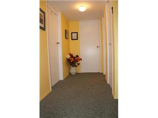 Photo 10: 3934 Parkdale Road in Saskatoon: Wildwood Single Family Dwelling for sale (Saskatoon Area 01)  : MLS®# 394067