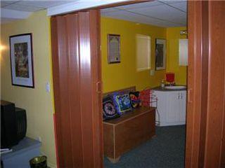 Photo 14: 3934 Parkdale Road in Saskatoon: Wildwood Single Family Dwelling for sale (Saskatoon Area 01)  : MLS®# 394067