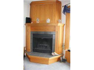 Photo 3: 3934 Parkdale Road in Saskatoon: Wildwood Single Family Dwelling for sale (Saskatoon Area 01)  : MLS®# 394067