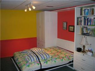 Photo 15: 3934 Parkdale Road in Saskatoon: Wildwood Single Family Dwelling for sale (Saskatoon Area 01)  : MLS®# 394067
