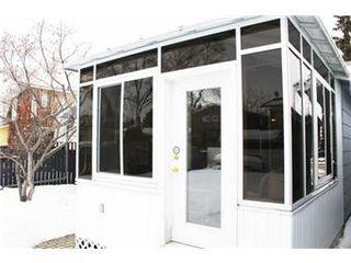 Photo 12: 3934 Parkdale Road in Saskatoon: Wildwood Single Family Dwelling for sale (Saskatoon Area 01)  : MLS®# 394067