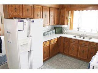 Photo 4: 3934 Parkdale Road in Saskatoon: Wildwood Single Family Dwelling for sale (Saskatoon Area 01)  : MLS®# 394067