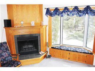 Photo 2: 3934 Parkdale Road in Saskatoon: Wildwood Single Family Dwelling for sale (Saskatoon Area 01)  : MLS®# 394067