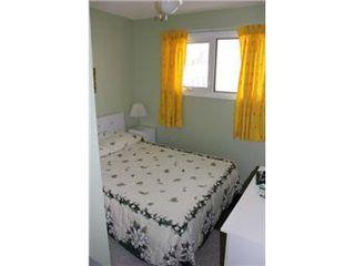 Photo 7: 3934 Parkdale Road in Saskatoon: Wildwood Single Family Dwelling for sale (Saskatoon Area 01)  : MLS®# 394067