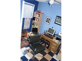 Photo 8: 3934 Parkdale Road in Saskatoon: Wildwood Single Family Dwelling for sale (Saskatoon Area 01)  : MLS®# 394067