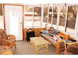 Photo 5: 3934 Parkdale Road in Saskatoon: Wildwood Single Family Dwelling for sale (Saskatoon Area 01)  : MLS®# 394067