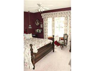 Photo 6: 3934 Parkdale Road in Saskatoon: Wildwood Single Family Dwelling for sale (Saskatoon Area 01)  : MLS®# 394067