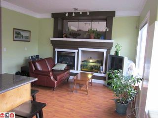 Photo 5: 16781 61ST Avenue in Surrey: Cloverdale BC House for sale (Cloverdale)  : MLS®# F1117351