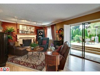 "Photo 5: 6169 130B Street in Surrey: Panorama Ridge House for sale in ""Panorama Park"" : MLS®# F1121736"