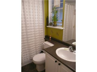 Photo 6: 202 1688 E 8TH Avenue in Vancouver: Grandview VE Condo for sale (Vancouver East)  : MLS®# V910929
