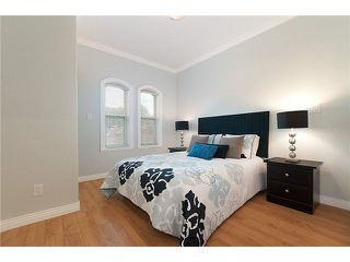 Photo 19: 2638 CHARLES Street in Vancouver: Renfrew VE House for sale (Vancouver East)  : MLS®# V912868