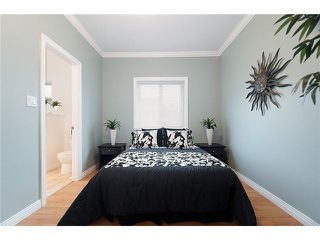Photo 18: 2638 CHARLES Street in Vancouver: Renfrew VE House for sale (Vancouver East)  : MLS®# V912868