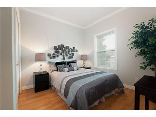 Photo 20: 2638 CHARLES Street in Vancouver: Renfrew VE House for sale (Vancouver East)  : MLS®# V912868