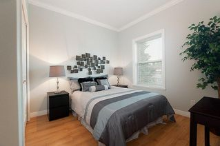 Photo 8: 2638 CHARLES Street in Vancouver: Renfrew VE House for sale (Vancouver East)  : MLS®# V912868