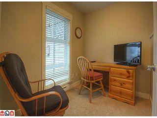 "Photo 7: 211 17769 57TH Avenue in Surrey: Cloverdale BC Condo for sale in ""Cloverdowns Estates"" (Cloverdale)  : MLS®# F1201012"