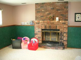 Photo 8: 7901 - 98 AVENUE: House for sale (Other)  : MLS®# E3143801