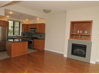 Photo 2: 13 9133 HEMLOCK Drive in Richmond: McLennan North Townhouse for sale : MLS®# V926844