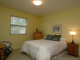 Photo 14: 1103 Nechako Court in Kelowna: Other for sale : MLS®# 10043734