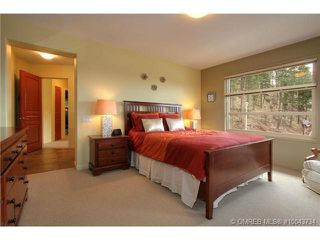 Photo 12: 1103 Nechako Court in Kelowna: Other for sale : MLS®# 10043734