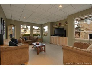 Photo 16: 1103 Nechako Court in Kelowna: Other for sale : MLS®# 10043734