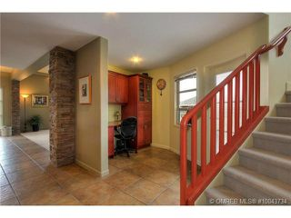 Photo 8: 1103 Nechako Court in Kelowna: Other for sale : MLS®# 10043734