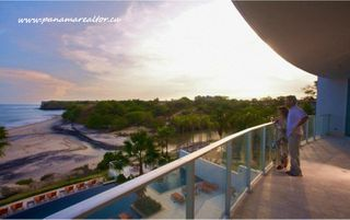 Photo 1:  in Rio Mar: Residential Condo for sale (The Sands)