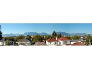 Photo 8: 2665 E 19th Street in Vancouver: Renfrew Heights House for sale (Vancouver East)  : MLS®#  V972025