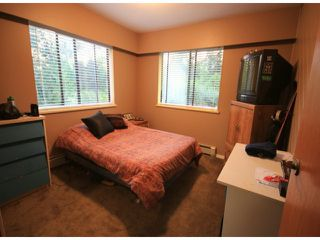 Photo 11: 6922 272 Street in Langley: County Line Glen Valley House for sale : MLS®# F1317564