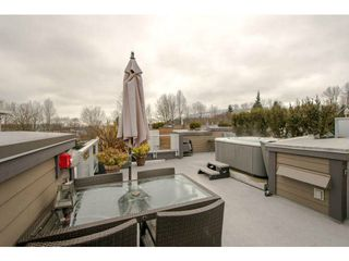 "Photo 14: 225 735 W 15TH Street in North Vancouver: Hamilton Townhouse for sale in ""SEVEN 35"" : MLS®# V1042022"