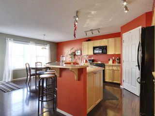 Photo 4: 768 Copperfield Boulevard SE in CALGARY: Copperfield Residential Detached Single Family for sale (Calgary)  : MLS®# C3598160