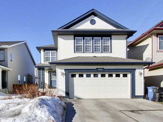 Photo 1: 768 Copperfield Boulevard SE in CALGARY: Copperfield Residential Detached Single Family for sale (Calgary)  : MLS®# C3598160